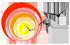 Hospizgruppe Dingolfing-Landau Logo